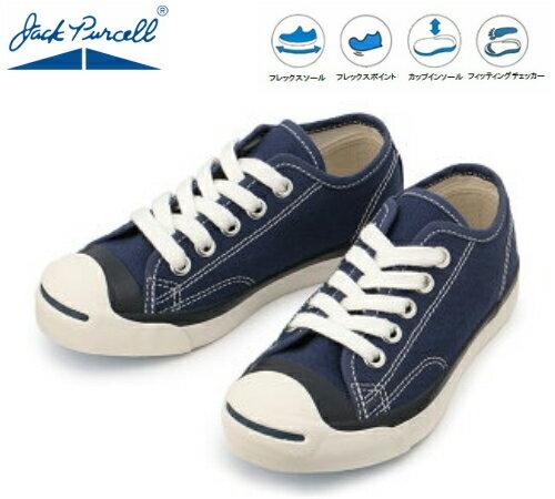 コンバース キッズジャックパーセル70 CONVERSE KID'S JACK PURCELL®70 キッズスニーカー 子供靴