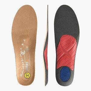 シダス正規販売店 SIDAS オフィス3Dエアー インソール初心者用 インソール 靴の中敷 外反母趾対策 姿勢改善 足のトラブル 送料無料