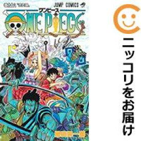 【予約商品】ONE PIECE 全巻セット(1-98巻セット・以下続巻)尾田栄一郎