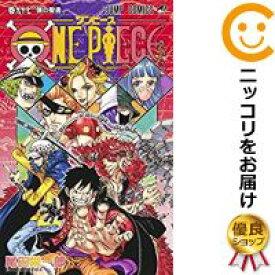 【予約商品】ONE PIECE 全巻セット(1-97巻セット・以下続巻)尾田栄一郎