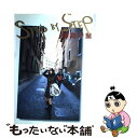 【中古】 Step by step 森高千里写真集 / アップフロントブックス / アップフロントブックス [大型本]【メール便送…