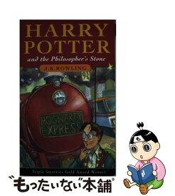 【中古】 HARRY POTTER & THE PHILOSOPHER'S STONE(A / / [その他]【メール便送料無料】【あす楽対応】