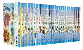 【漫画全巻セット】【中古】テニスの王子様 <1〜42巻完結>  許斐 剛