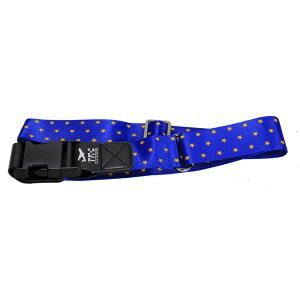 スーツケースベルト キャリー ケース用 キャリーバッグ用 バンド トラベルコレクション シフレ TRC7047