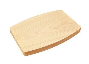 アーチ型 ひのきまな板 一枚板 キッチン ギフト 日本製 檜 木製まな板 カッティングボード