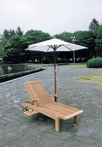 ホールディングラウンジ チェア 木製 チーク ガーデンチェアー 1人掛け いす 椅子 ひとりがけ チェア テラス カフェ おしゃれ モダン レトロ 高級感