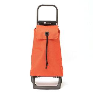 ショッピングカート Nananoel ROLSER (ロルサー)JOY-MF Nananoelオリジナル 軽量カート おしゃれ シンプル 無地 旅行 お買い物