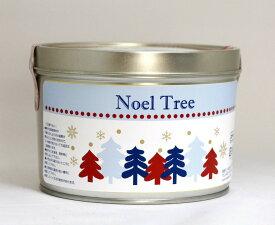 リトルガーデンプロ ノエルツリー クリスマスツリー 栽培セット 園芸 ガーデニング インテリア ギフト 室内 かわいい 栽培キット