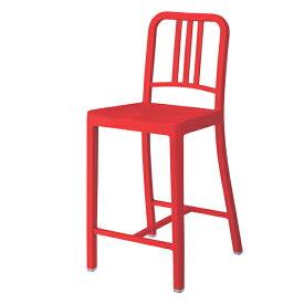 ハイチェア カウンターチェアー ハイチェアー 大人 バーチェアー ハイチェアー チェアー 食卓チェアー 食卓椅子 いす イス 椅子 ダイニングチェアー レトロ モダン 北欧 ブルックリン 西海岸 男前 インテリア おしゃれ アンティーク カントリー かわいい