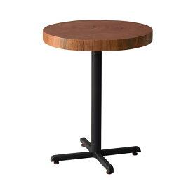完成品 サイドテーブル 幅40cm 木製 アイアン スリム コンパクト ナイトテーブル ベッドサイドテーブル ソファーサイドテーブル レトロ モダン 北欧 ブルックリン 西海岸 男前 インテリア おしゃれ アンティーク