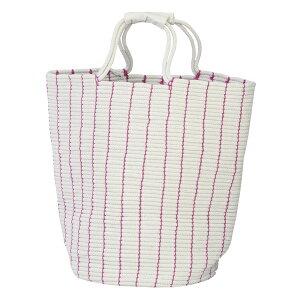 ランドリーバッグ 大容量 コインランドリー 洗濯用品 洗濯 収納バッグ 下着 タオル スリム コンパクト 収納 ランドリーバスケット ランドリー収納バッグ レジャーバッグ おしゃれ かわいい