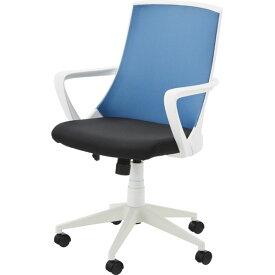 オフィスチェア キャスター付き デスクチェア デスク チェアー パソコンチェア 学習椅子 学習チェア キッズチェア 事務椅子 おしゃれ ホワイト