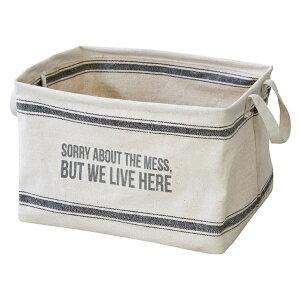 送料無料 ランドリーバスケット L ランドリーボックス ランドリーバッグ 洗濯かご 収納ボックス おもちゃ箱 おもちゃ入れ 大容量 洗濯物入れ 脱衣かご 新聞ストッカー シンプル おしゃれ 北