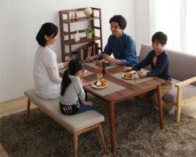 こたつ テーブル 長方形 [長方形(80×135cm) 高さが変えられる 天然木ウォールナット材こたつテーブル Nolan ノーラン]