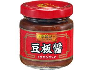 李錦記 豆板醤 瓶 90g x12 *