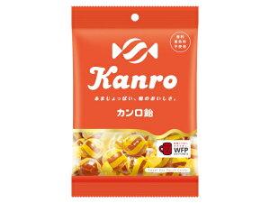 カンロ カンロ飴 140g x6 *