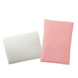 myspa マイスペ 専用別売品(2段ベッド用パッド&シーツ2点セット) 2個 シングル ベッド用リネン