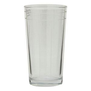 送料無料 12個入り コップ ガラス カットグラス 230ml HORIZONTAL ガラスコップ おしゃれ ギフト 結婚祝い 内祝い お祝い 贈り物 プレゼント 誕生日