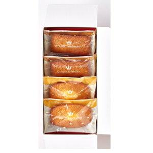 【まとめ買い10セット】スイーツファクトリー ひととえ はちみつマドレーヌ 黄金のフィナンシェ 焼き菓子 洋菓子 お菓子 贈り物 ギフト プレゼント 贈答品 返礼品 お返し お祝い 返礼品 結