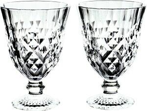 ペアステム ガラス コップ ワイングラス ロック 贈り物 プレゼント ギフト 誕生日 贈答品 お祝い お返し記念品 結婚祝い お祝い お中元 お歳暮 高級感