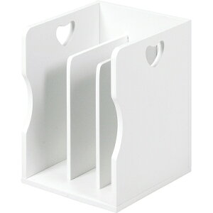 送料無料 4個セット ブックスタンド 木製 卓上 スタッキング アンティーク A4サイズ 本棚 本棚 シェルフ マガジンラック ブックラック ブックシェルフ 本立て おしゃれ 机上収納 本立て ブッ