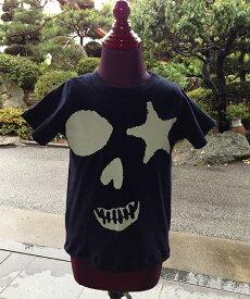 【リメイク・オーダーメイド】Tシャツ