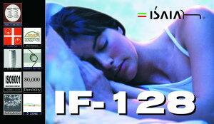 IF-128-3