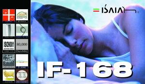 IF-168-3