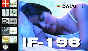 IF-198-3