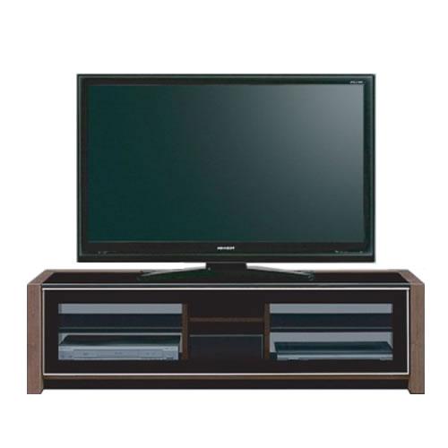 【除】【送料無料】TREK(トレック) 140TVボード<140.5cm幅TVボード>シギヤマ