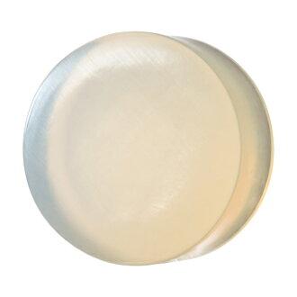Como ace Japanese parsley saju moisture clear soap (face-wash soap) ※Unregulated drug