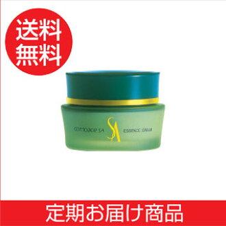 Como ace SA extract cream (cream) ★ regularly notice course★