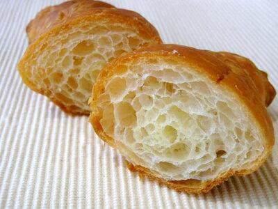 【35日】クロワッサンリッチ(20個入)ロングライフパン