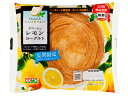 デニッシュレモンヨーグルト(期間限定)【yog15】10P18Jun16 ロングライフパン