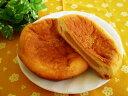 【60日】スイートポテト小町(12個入)10P18Jun16 ロングライフパン