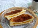 メロン小町(12個入)10P18Jun16 ロングライフパン