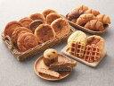 【18品選び放題】「セレクトセット」コモのパンの一覧からお好きな商品をセレクト!人気セット商品です!10P18Jun16 ロングライフパン