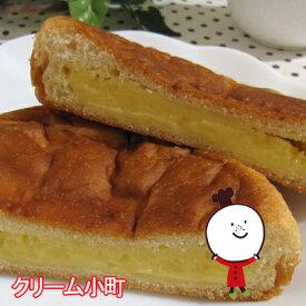 【60日】クリーム小町(18個入)ロングライフパン
