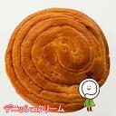 【60日】デニッシュクリーム(12個入)ロングライフパン