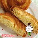 【60日】塩デニッシュ(18個入)ロングライフパン