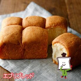 【お届け日指定不可・予約商品】【35日】エブリブレッドロングライフパン