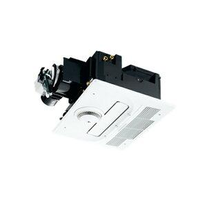 【BDV-M3305AUKNT-BL】ノーリツ 天井カセット形 浴室暖房乾燥機 【noritz】