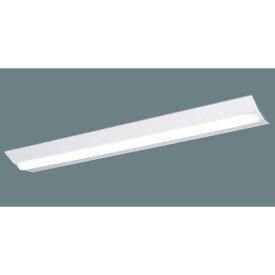 【XLX450DENPLE9】パナソニック 一体型LEDベースライト 40形 天井直付型 W230 一般タイプ 【Panasonic】