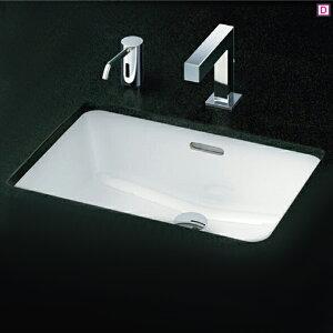 【L505】TOTO カウンター式洗...