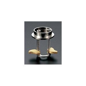 【TH715】TOTO 水栓金具取り替えパーツ シングル混合水栓用 上面施工用アダプター 【トートー】