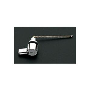 【THY425-6R】TOTO トイレまわり取り替えパーツ ロータンク用 レバーハンドル 【トートー】
