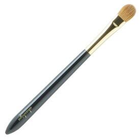 あかしや 化粧筆 ハイグレードタイプ アイシャドウ M 黒軸 H8-BG