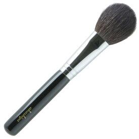 あかしや 化粧筆 ベーシックタイプ チーク L B4-BS