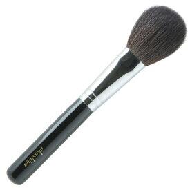 あかしや 化粧筆 ベーシックタイプ チーク S B5-BS