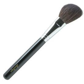 あかしや 化粧筆 ベーシックタイプ ハイライト B6-BS